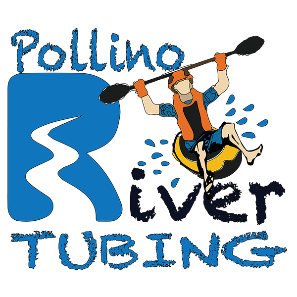 Rivertubing Sul Pollino
