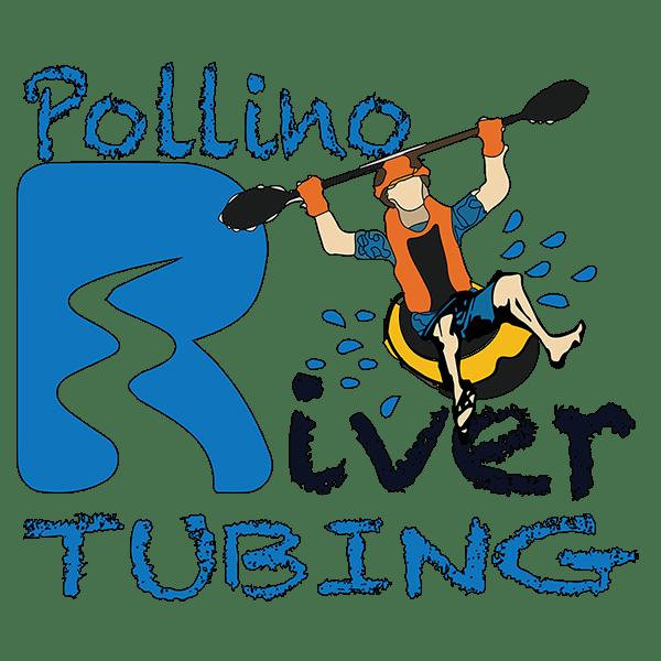 Rivertubing Sul Pollino